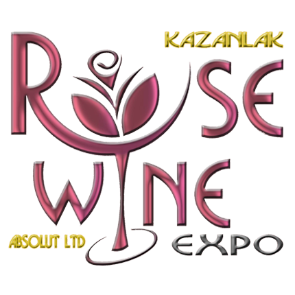 Rose Wine Expo